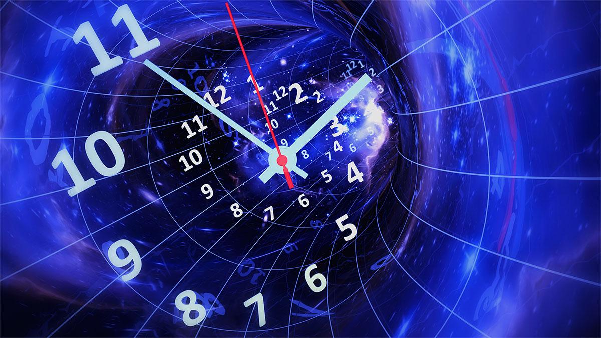 Dünya Uzaydan Mavi Bilye Gibi Mi Görünüyor? • Kozmik Anafor | Türkiye'nin Astronomi Kaynağı
